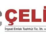 ezgif.com-webp-to-png