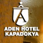logo aden hotel