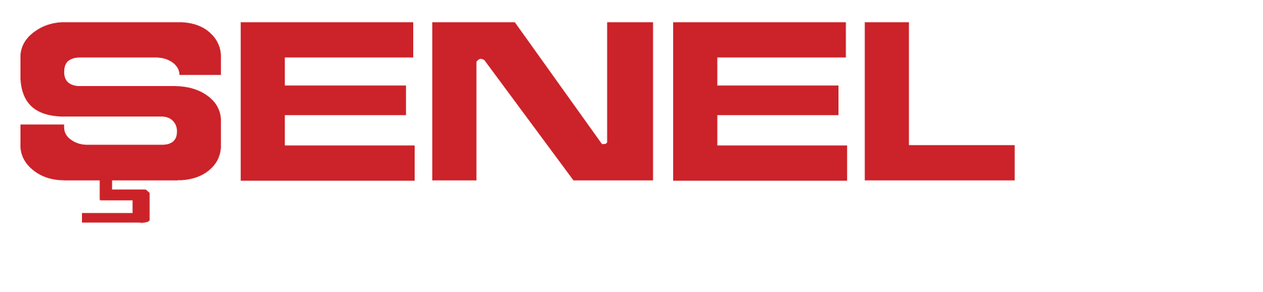 logogroup_beyaz